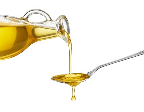 Refined vs. Extra Virgin Olive Oil: Is One Better for Cardiovascular Health?