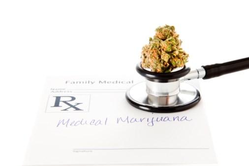 Cannabis-Based Epilepsy Treatment to Undergo Testing
