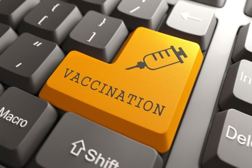 Expert Interview: Alleviating Parental Concerns About Immunization