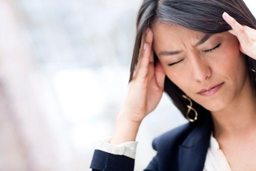 Study Evaluates OTC Migraine Drug Effectiveness