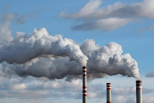 Air Pollution Raises CVD Risks in Women With Diabetes