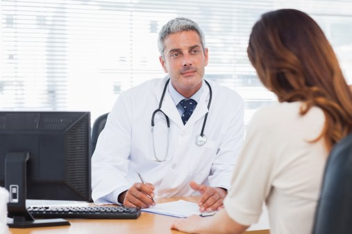 How Can Clinicians Optimize Time With Patients?