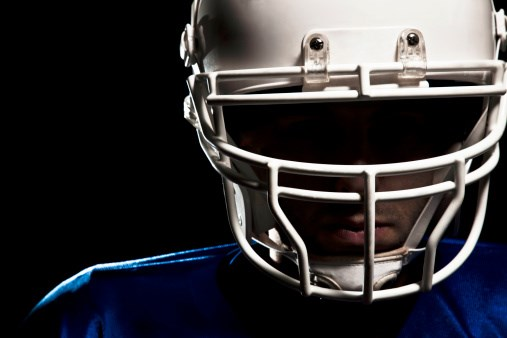 Study on NFL Retirees Reveals Impact of Concussion History on Memory