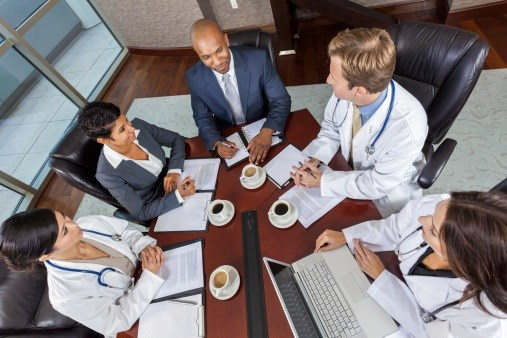 Rectifying the Family Physician Shortage