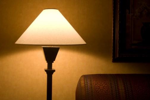 Light Exposure May Increase Tamoxifen Resistance