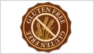 Potential Allergen in Gluten-Free Foods, Warns FDA