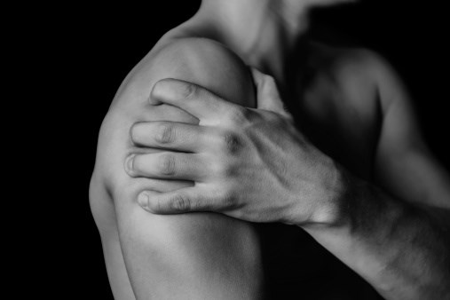How Many Adults Are in Pain? NIH Study Offers Estimates