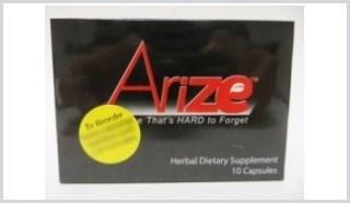 Two Hidden Ingredients Found in Sex Enhancement Supplements