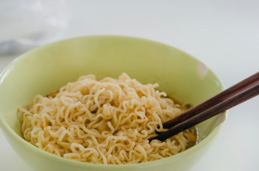 instant-noodles-metabolic-syndrome