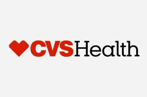 You Can No Longer Buy Cigarettes at CVS