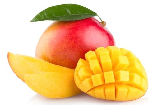 Mangos May Lower Blood Sugar in Obese, Study Suggests