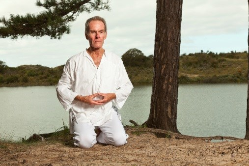 Review: Tai Chi Can Aid Physical Performance in Chronic Conditions