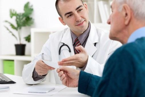 Prescribing Practices Driving Antibiotic Overuse Patterns