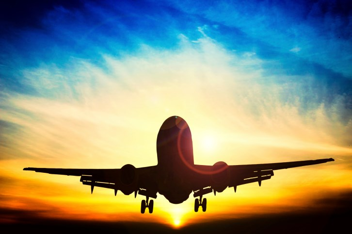 Does the Aviation Industry Need Better Mental Health Screening?
