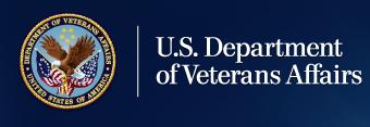 VA Plans Overhaul for Better Veteran Healthcare Access