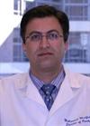 Dr. Madjid