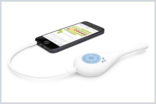 Technology Revives the Rhythm Method as Birth Control