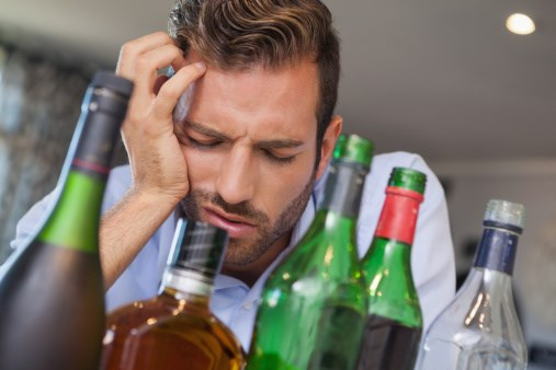 Hangover Prevention: What Does the Research Say?