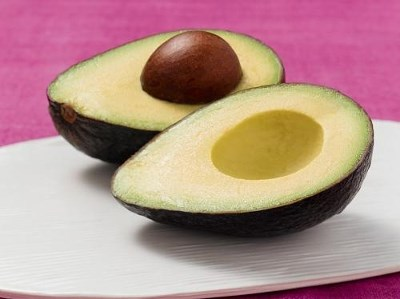 A Cancer Drug Derived From an Avocado