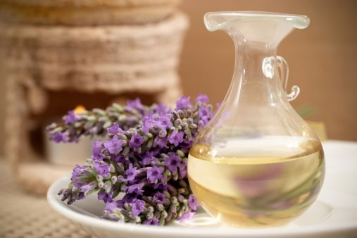 How Effective Are Herbal Remedies for Treating Low-Back Pain?