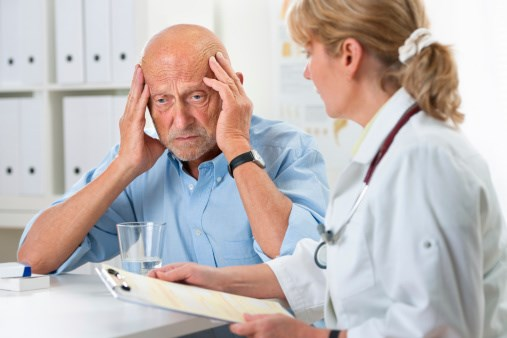 Greater Migraine Knowledge Needed Among PCPs