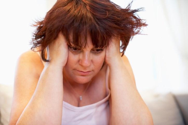Improve Insomnia, Improve Comorbid Depression?