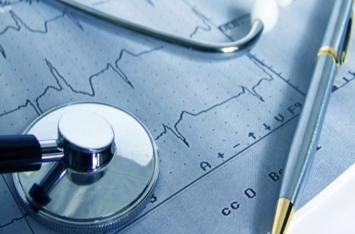 Antidepressant-PPI Interaction Leads to Heart Trouble