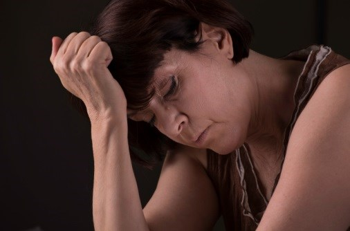 Best Treatments for Chronic Fatigue Syndrome Reported in New Study