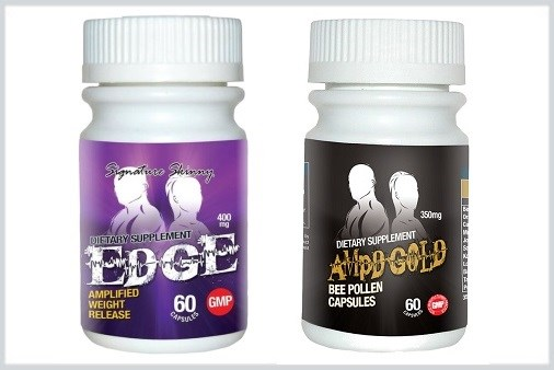 Five Dietary Supplements Recalled Due to Hidden Drugs