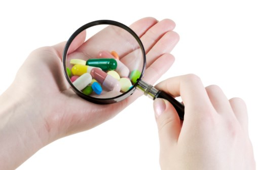 Dietary Supplement Safety and The Role Healthcare Providers Play