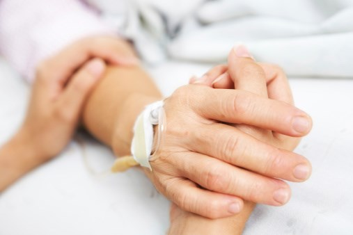 Ignoring a Patient's Complaint Leads to Dire Consequences