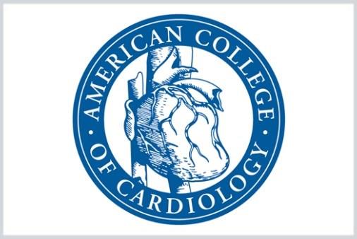 ACC/AHA: Hypertension Management Guidelines Update Underway
