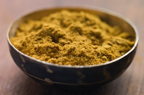 FDA: Avoid This Spice If You Have Peanut Allergy