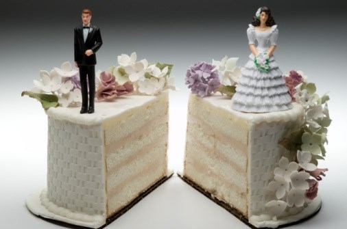 Doctors, Pharmacists Least Likely Health Pros to Divorce