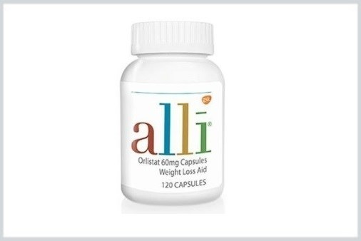 Recalled OTC Weight Loss Pills Return to Market