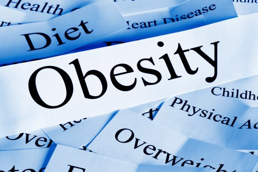 Survey Finds 3 in 4 Adults Not Covered for Obesity Treatments