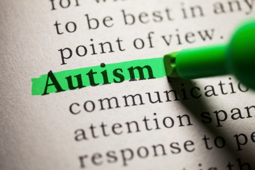 Spotlight on Autism: Latest Research