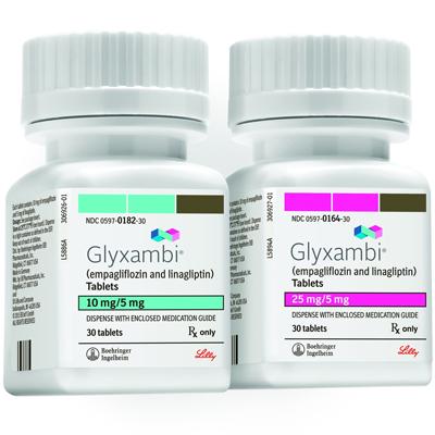 GLYXAMBI