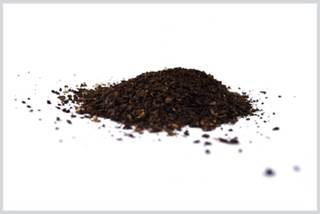 Coffee Grounds: More Antioxidants Than Vitamin C?