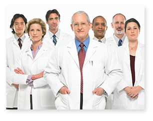 Increase Seen in Population of Actively Licensed Physicians