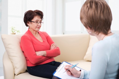 USPSTF Calls for More Research in These 5 Women's Health Issues