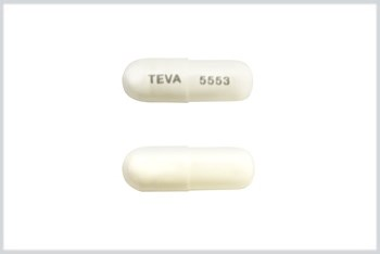Teva's Generic Focalin XR Available in New Strength