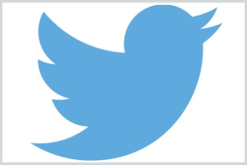 Discovering New Drug Interactions via Twitter