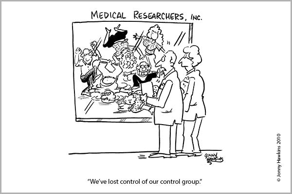 MPR Cartoon Slideshow