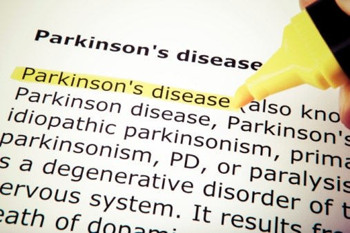 HCV Treatment Linked to Parkinson's Disease Onset