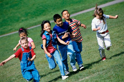 Physical Activity Tied to Fewer Symptoms in Kids With MS