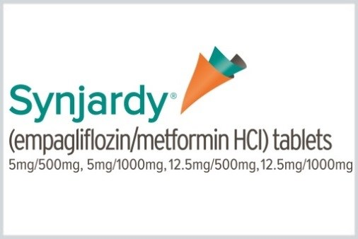 Synjardy Tabs Approved for Type 2 Diabetes