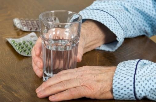 Recommendations for Management of Recurrent UTI in Older Men
