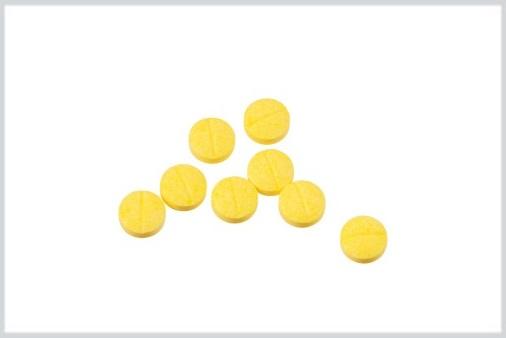 Viagra Aneurysm