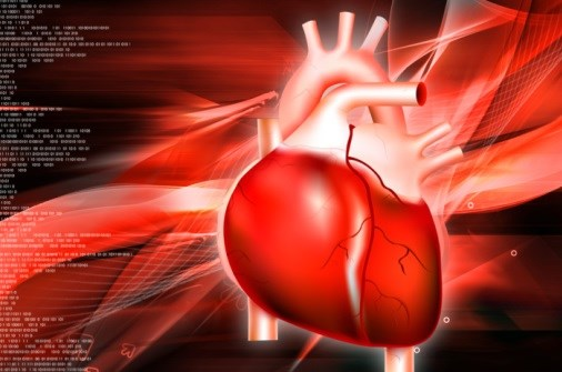 BP Meds May Not Restore CVD Risk to Ideal Levels